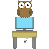 Owl Computer.png