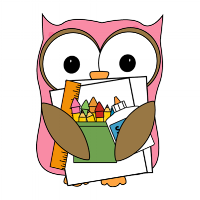 Owl Supplies.png