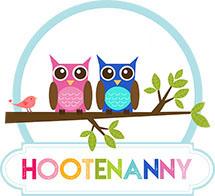 Hootenanny Icon.jpg
