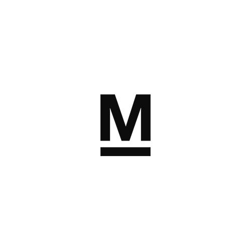 M_Footer.jpg