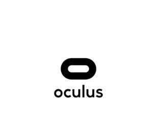 logo_Oculus.jpg