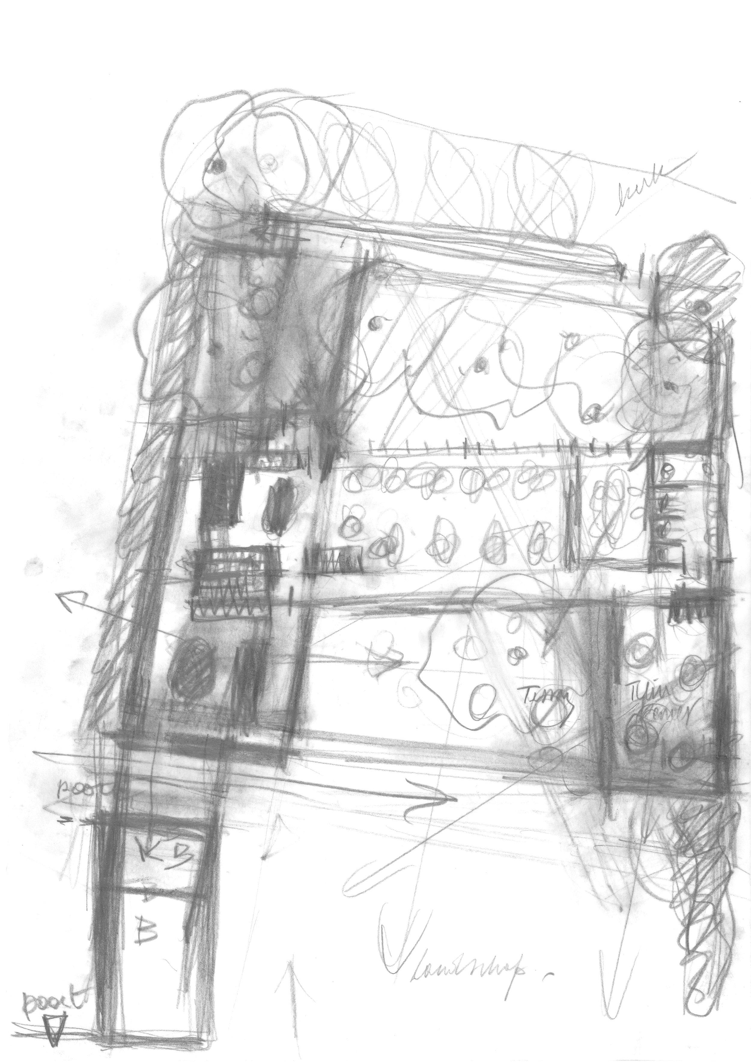 schets_overkant_v2.jpg