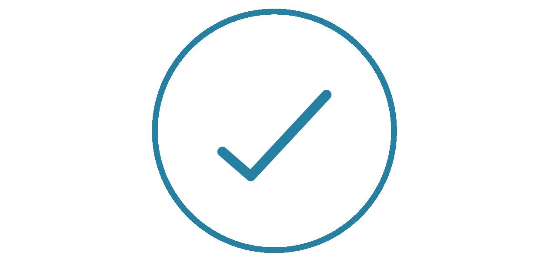 Document Audit Control-29.png