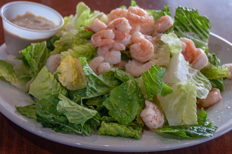 Toninos Pizza & Pasta Malvern Pa - Shrimp Salad.jpg