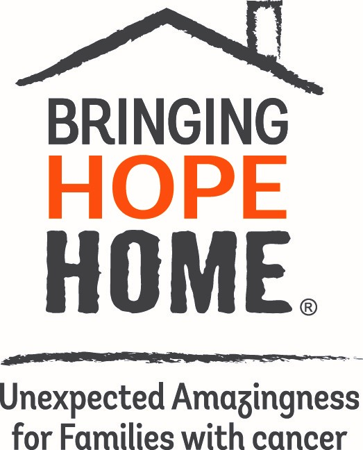 Bringing Hope Home Logo.jpg