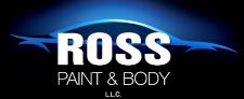 Ross Paint and Body Georgetown Road Pittsburgh, PA