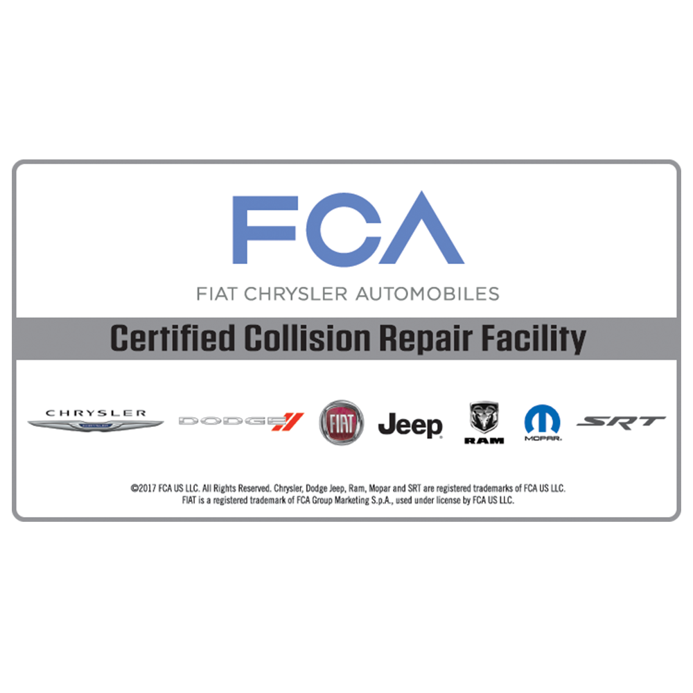 FCA Certification.png