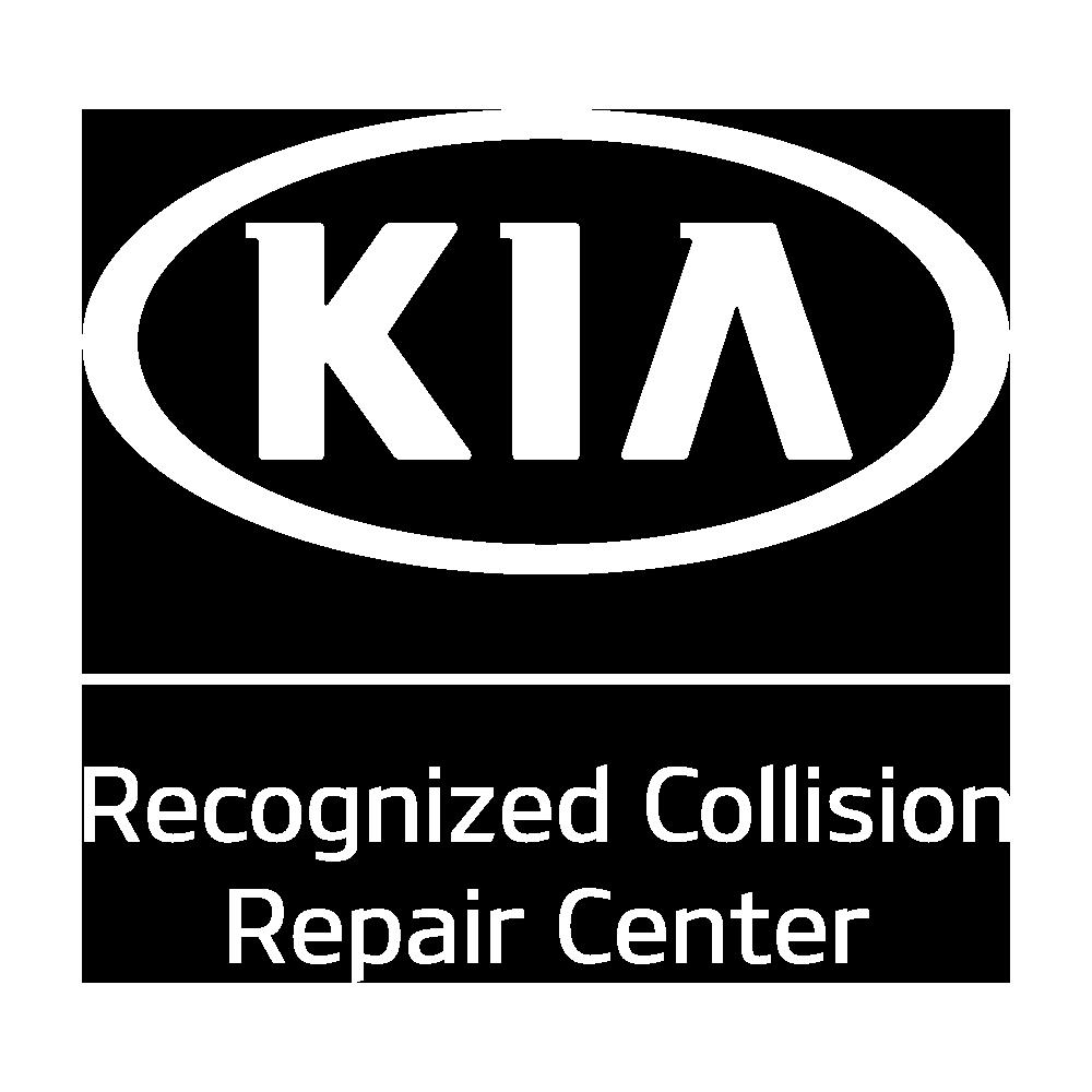 Kia Certification 2.png