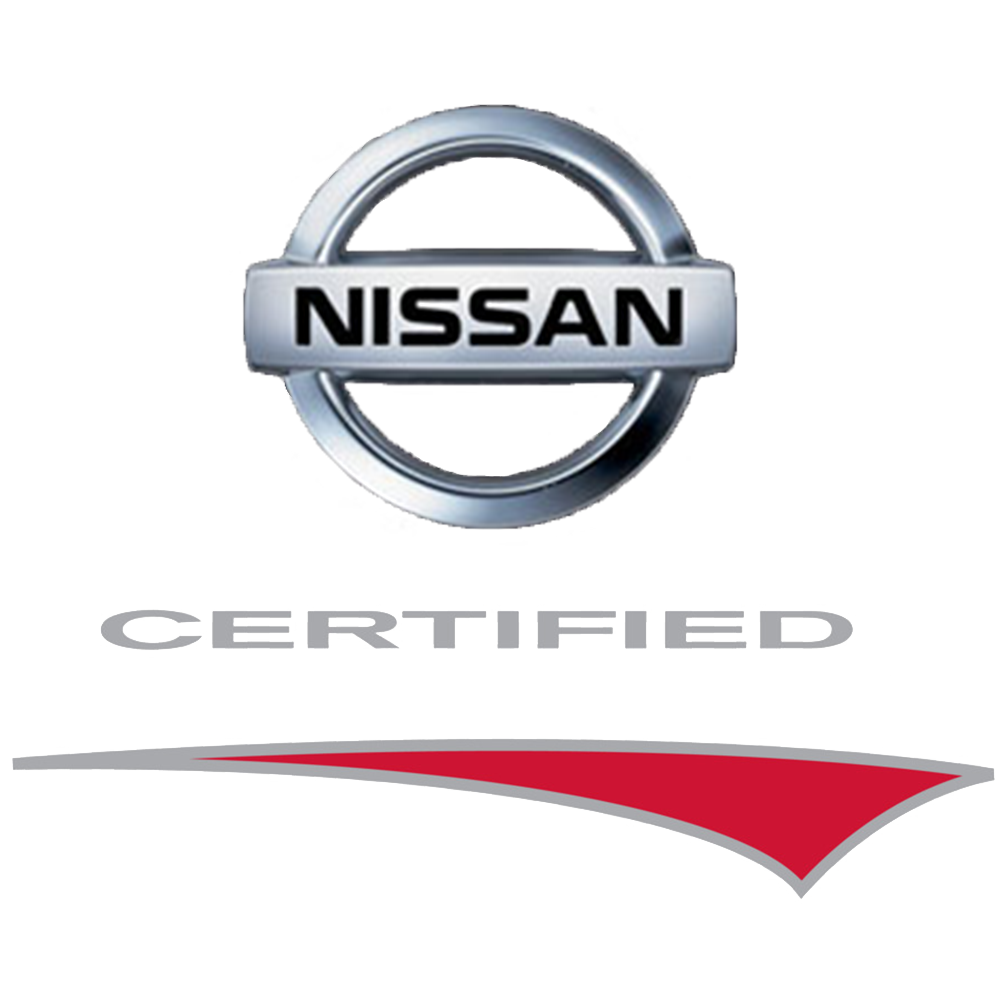 Nissan Certification.png