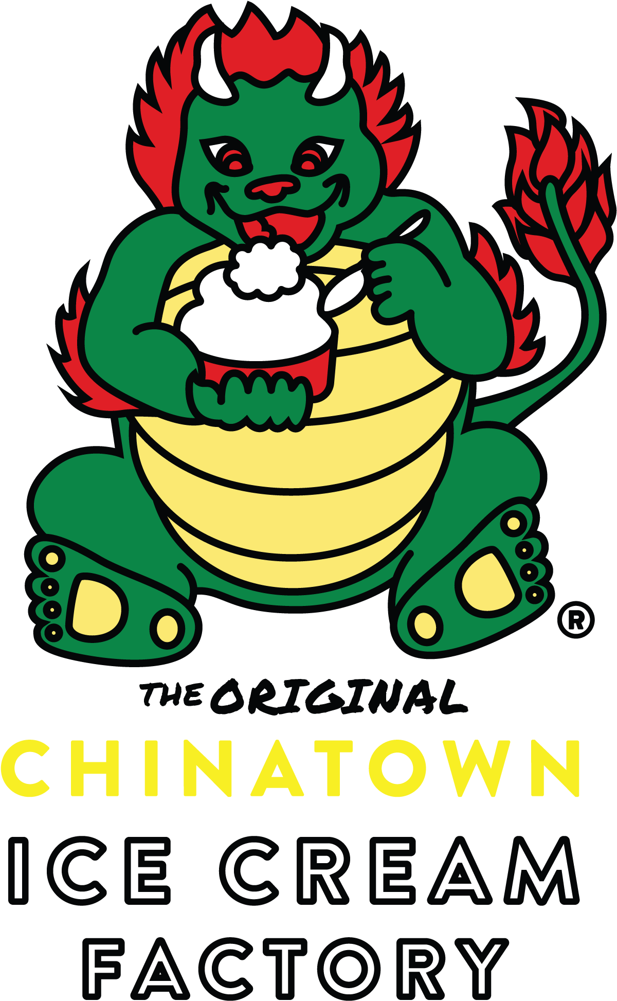CICF-Chinatown-Logo-FullColor.png