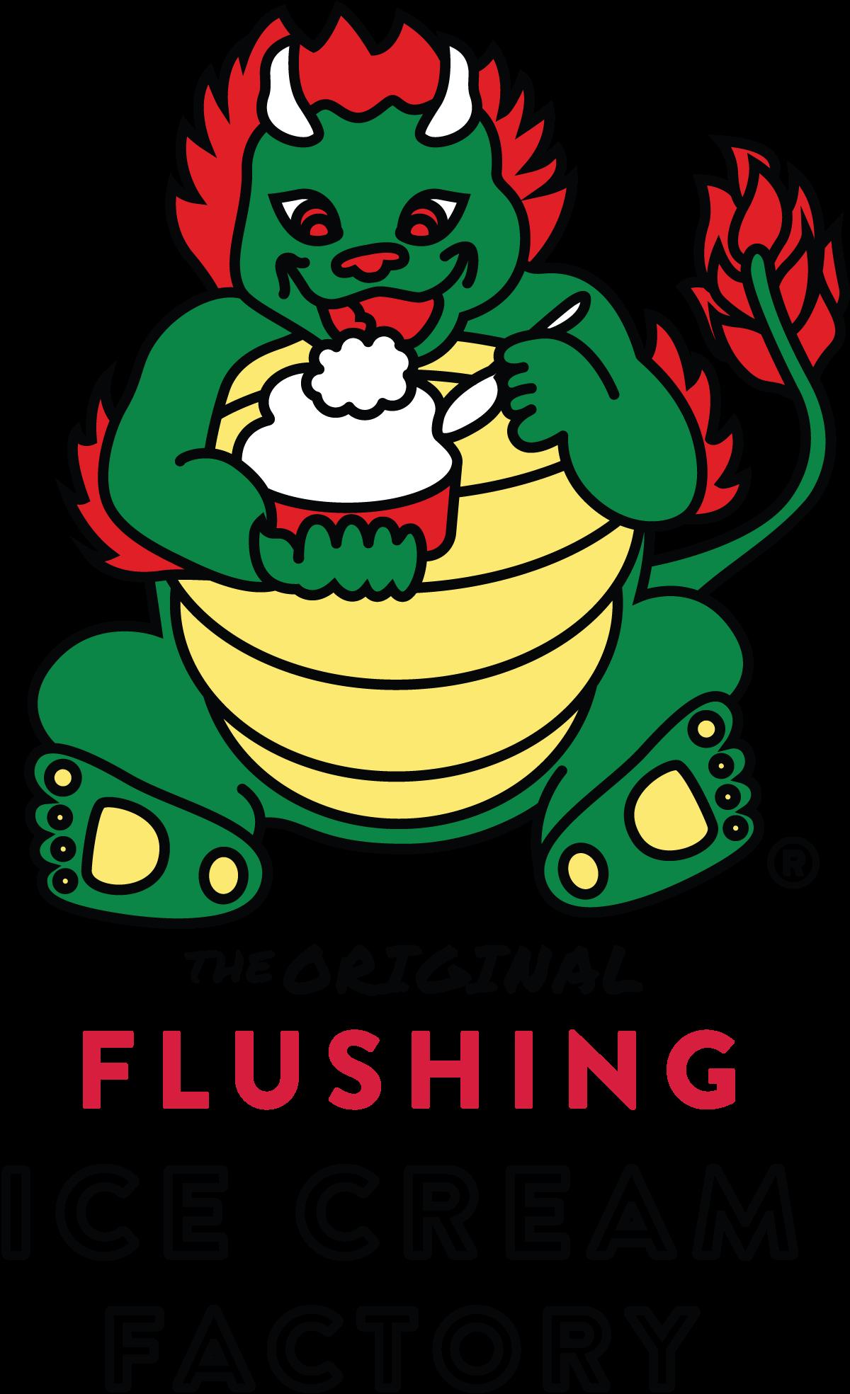 CICF-Flushing-Logo-FullColor.png