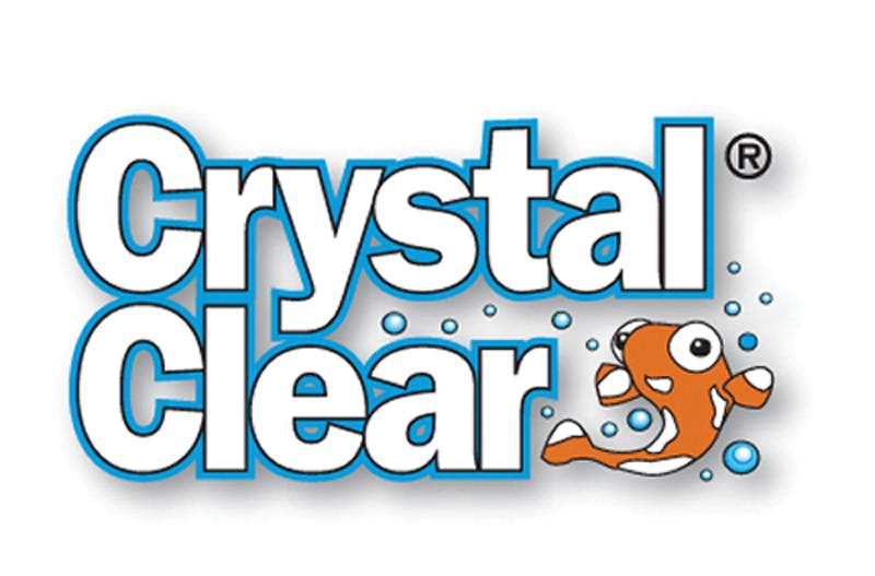 CC_crystal_clear_logo.jpg