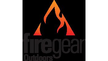 Firegear-Outdoors-Logo.png