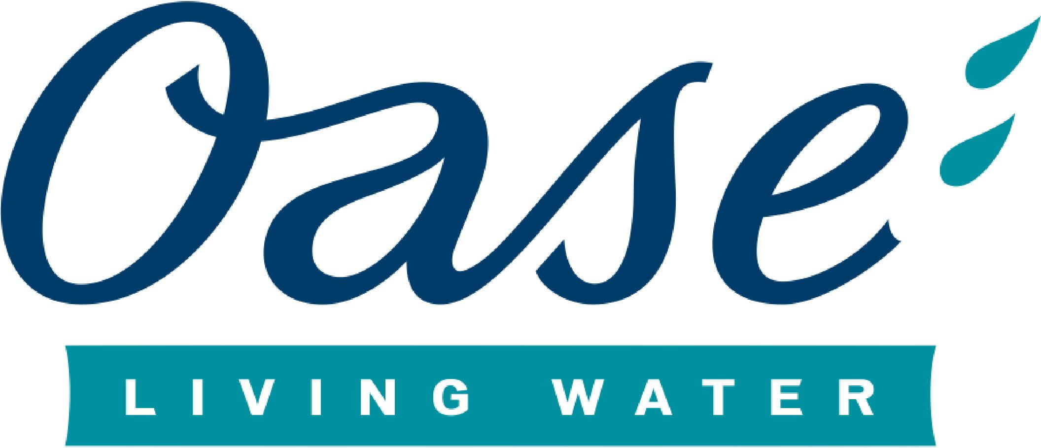 OAS_OASE_Logo.jpg