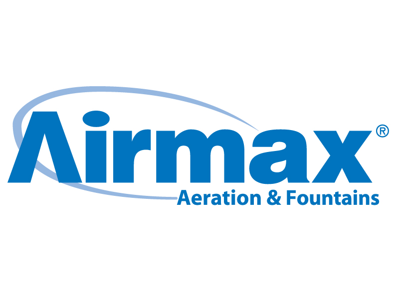 airmax_aeration_fountains_logo.jpg
