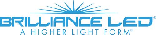 BRI_Brilliance LED Logo_lowres.jpg