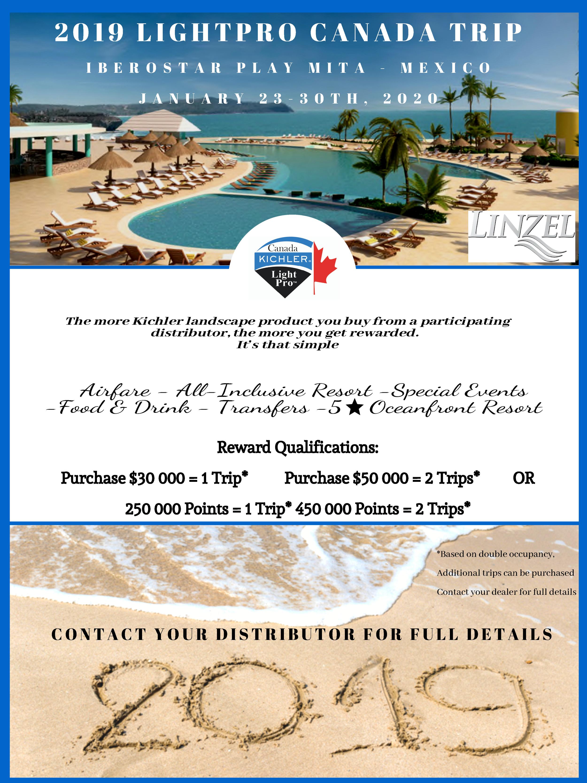 Linzel Kichler Trip 2020 Poster.png