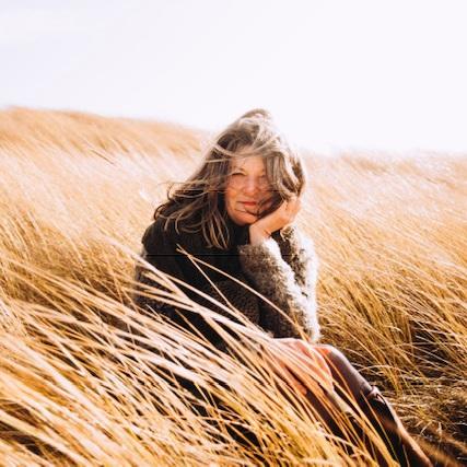 Brigitte+Hooijmans.jpg