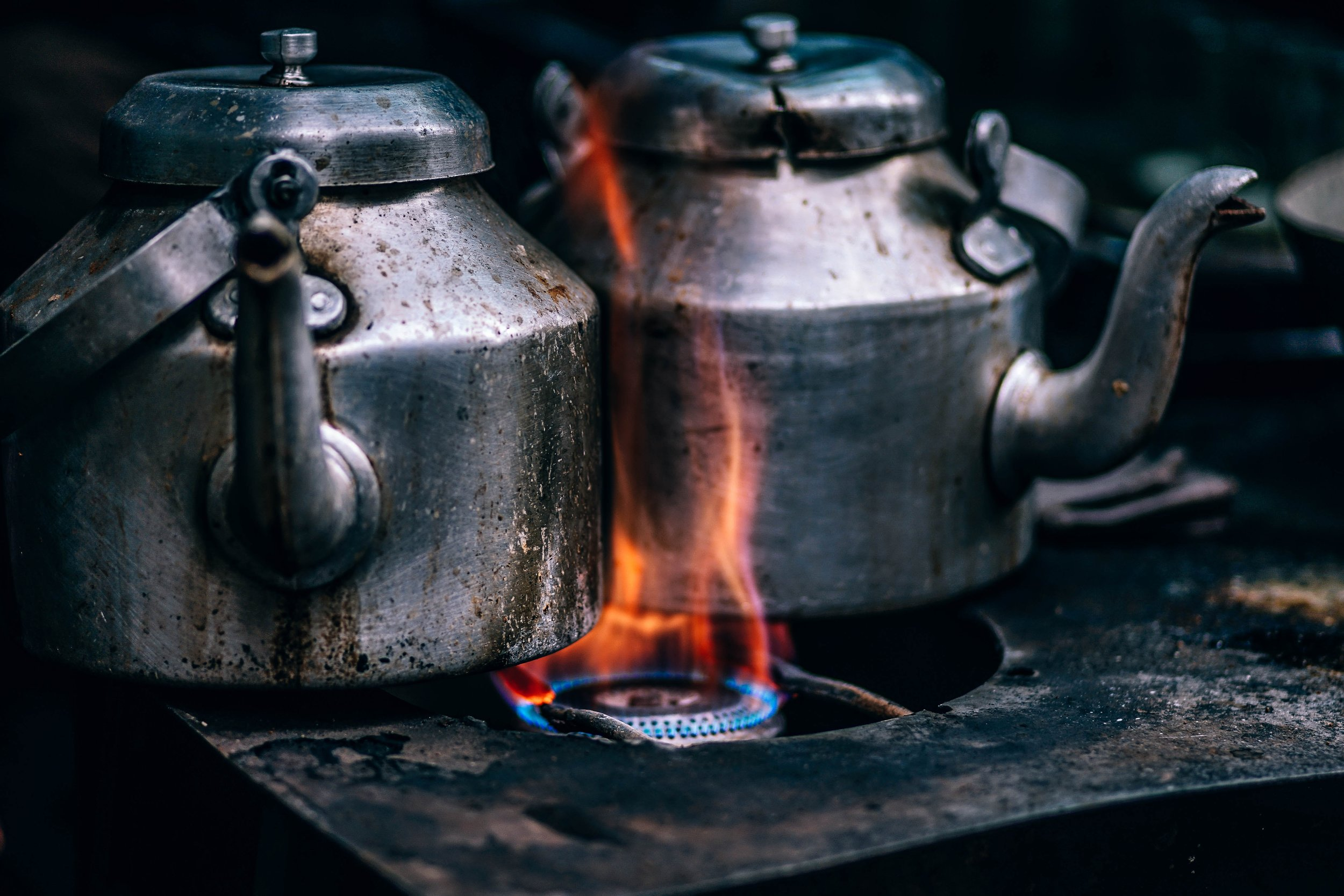 boiling Indian chai on stovetop.jpg