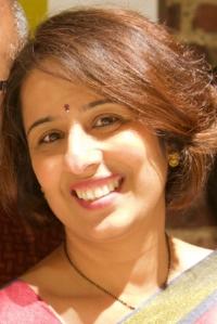 Aditi Master of Aditi Chai