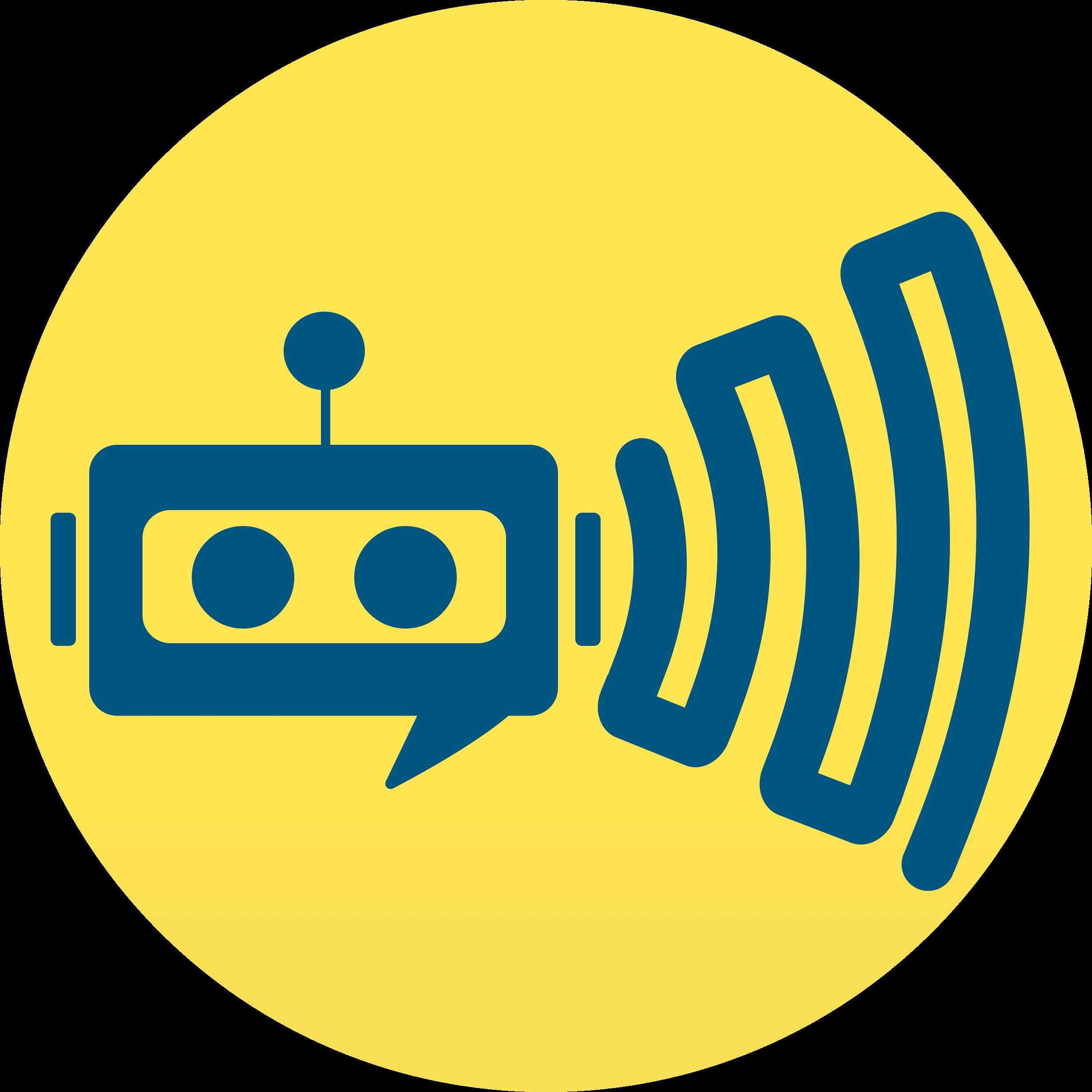 Slack Bot Logo.png