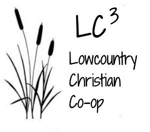 LC3 logo.jpg