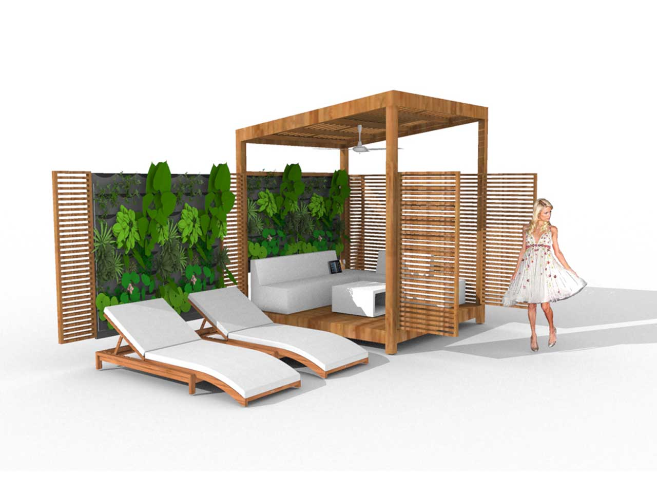 Furnituredesignstage.jpg