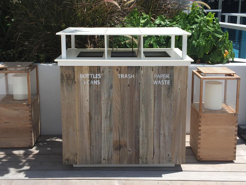 Recycle_waste_bins_1Hotel.jpg