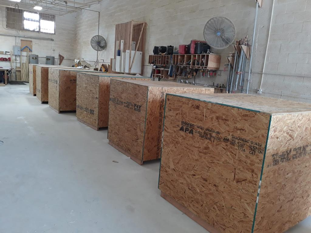 crated products shipping custom beach.jpg