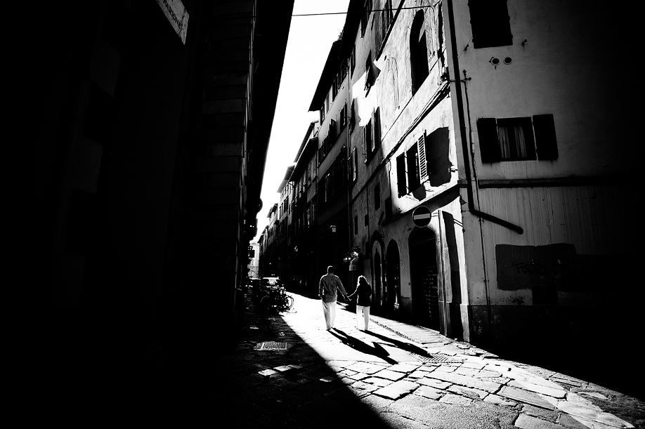 LaGreca_E14.jpg