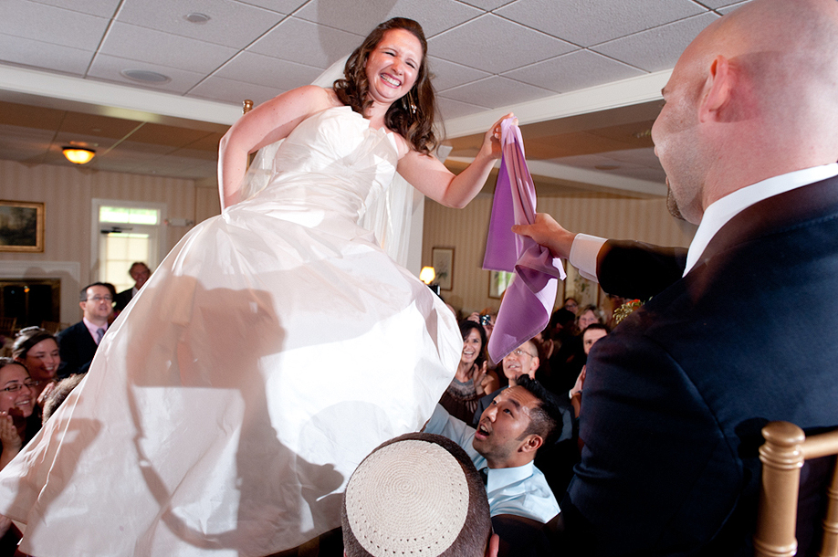 vermont-destination-wedding-photographer24.jpg