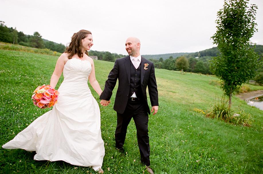 vermont-destination-wedding-photography021.jpg