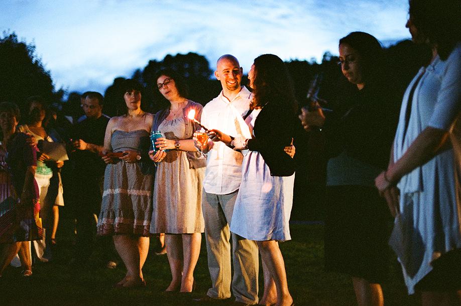 vermont-destination-wedding-photography03.jpg