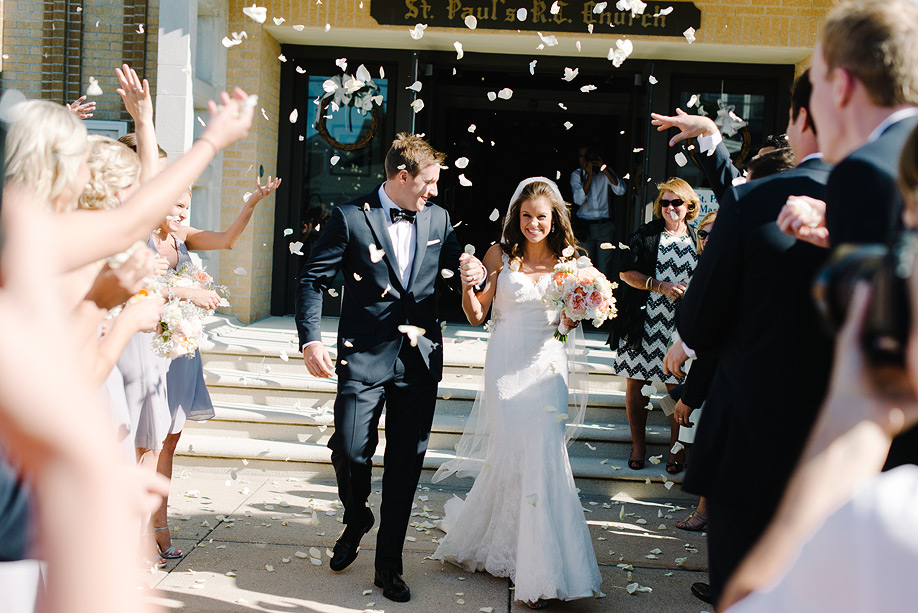 cape-may-destination-wedding-new-jersey-schnack-photographer-19.jpg