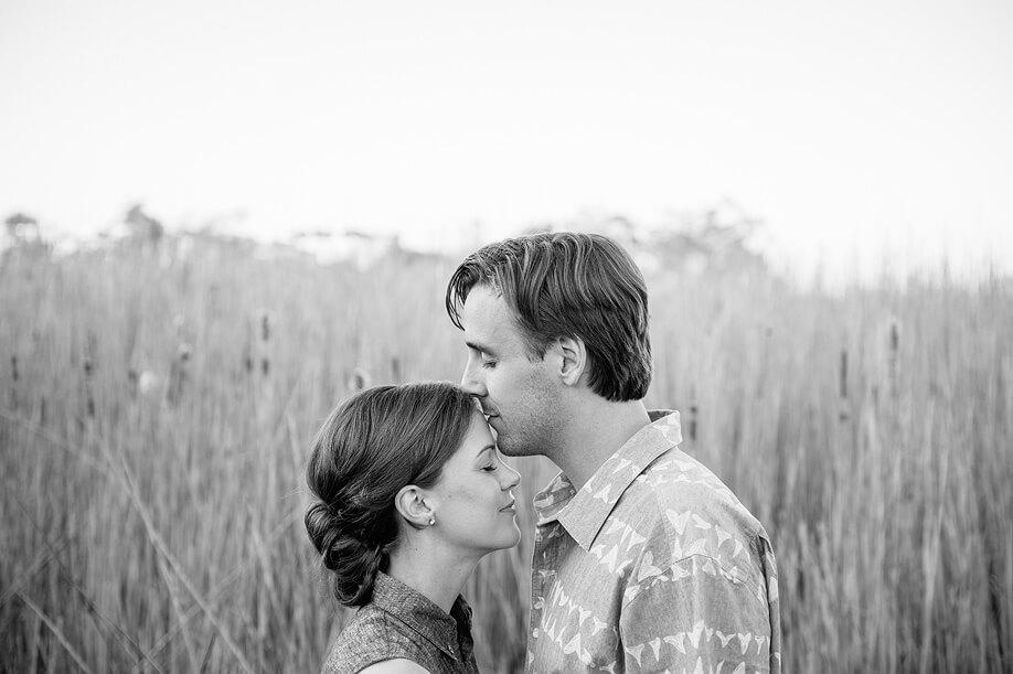 wedding-photography-san-diego-oceanside-engagement-photos-st-malo-john-schnack-02.jpg