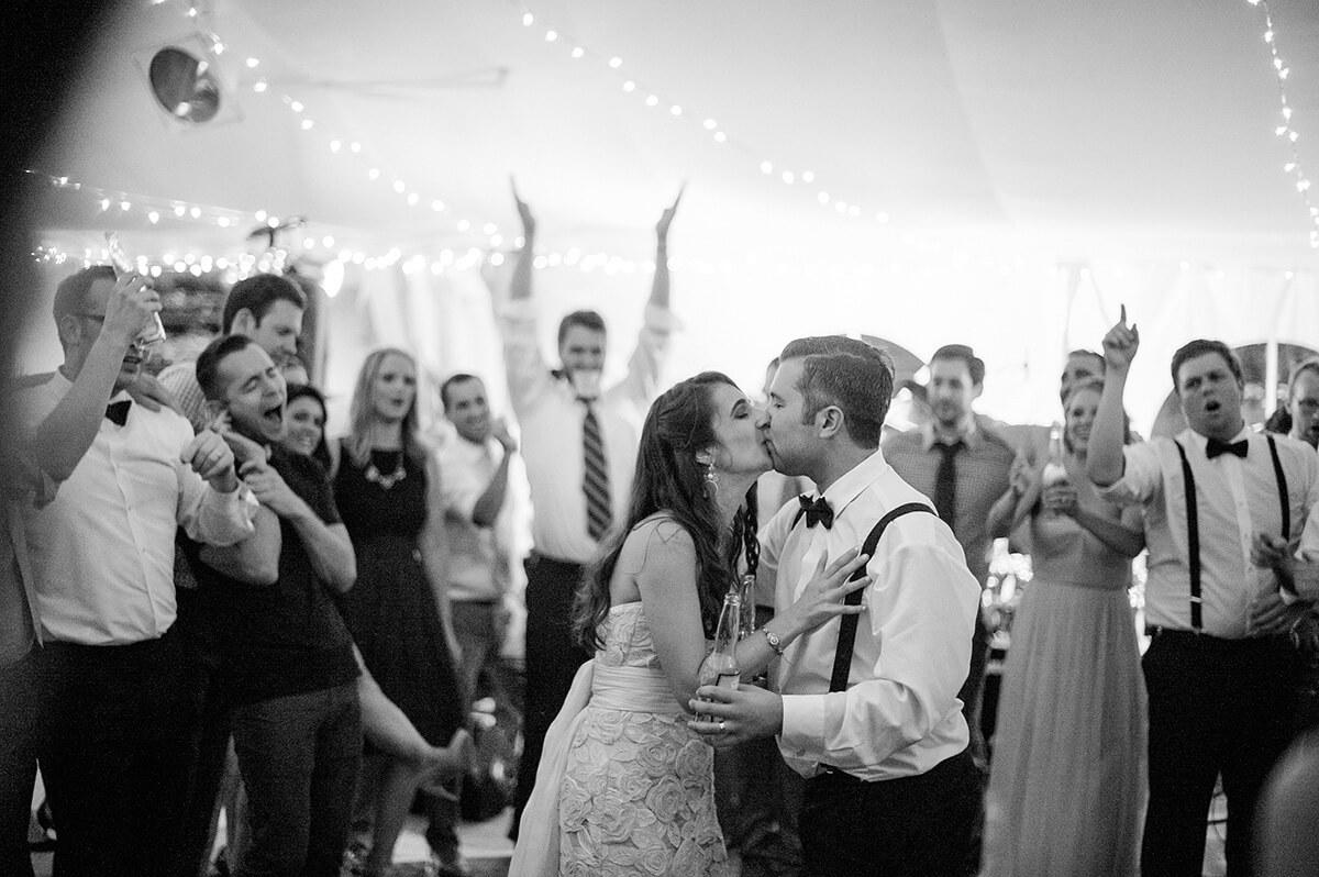 orfila-vineyard-wedding-san-diego-photographer-john-schnack-27.jpg
