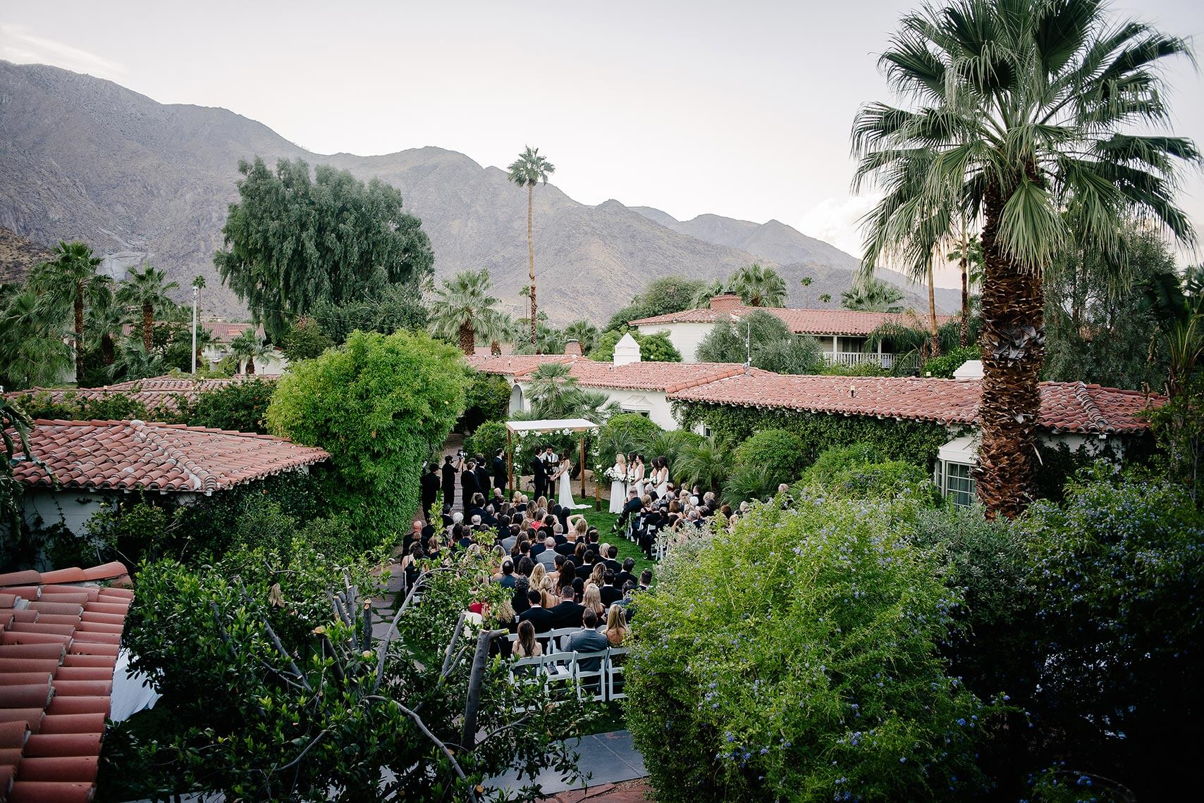 colony-palms-hotel-wedding-palm-springs-wedding-photography-12.jpg