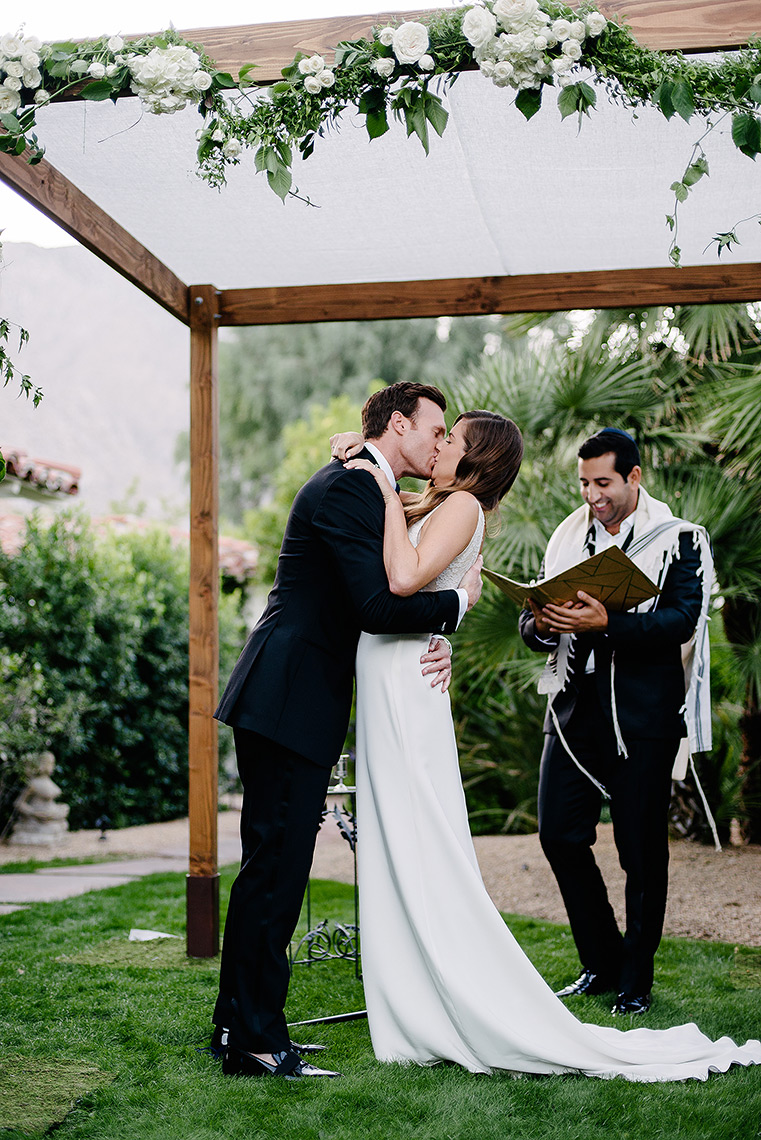 colony-palms-hotel-wedding-palm-springs-wedding-photography-15.jpg