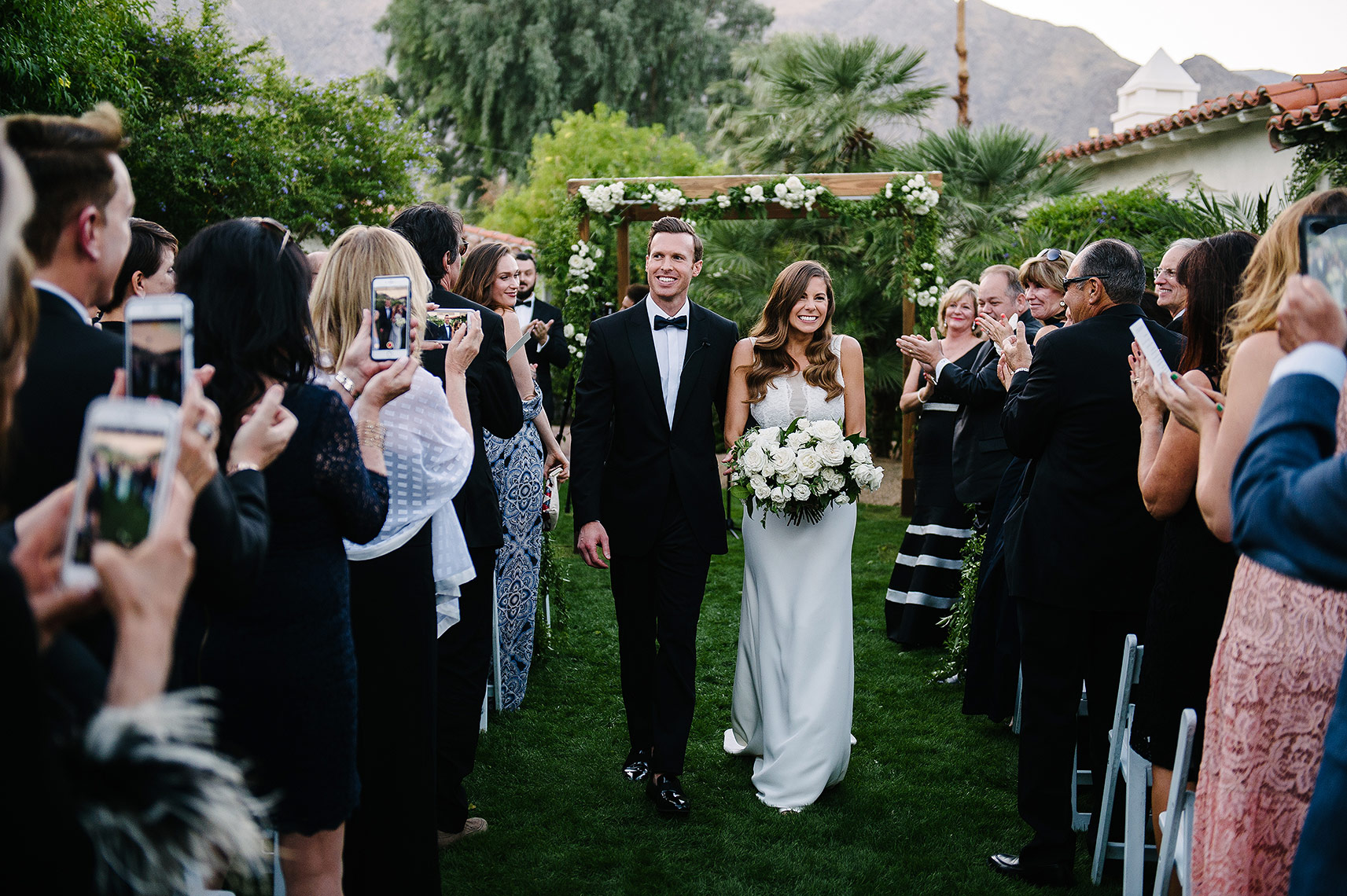 colony-palms-hotel-wedding-palm-springs-wedding-photography-16.jpg