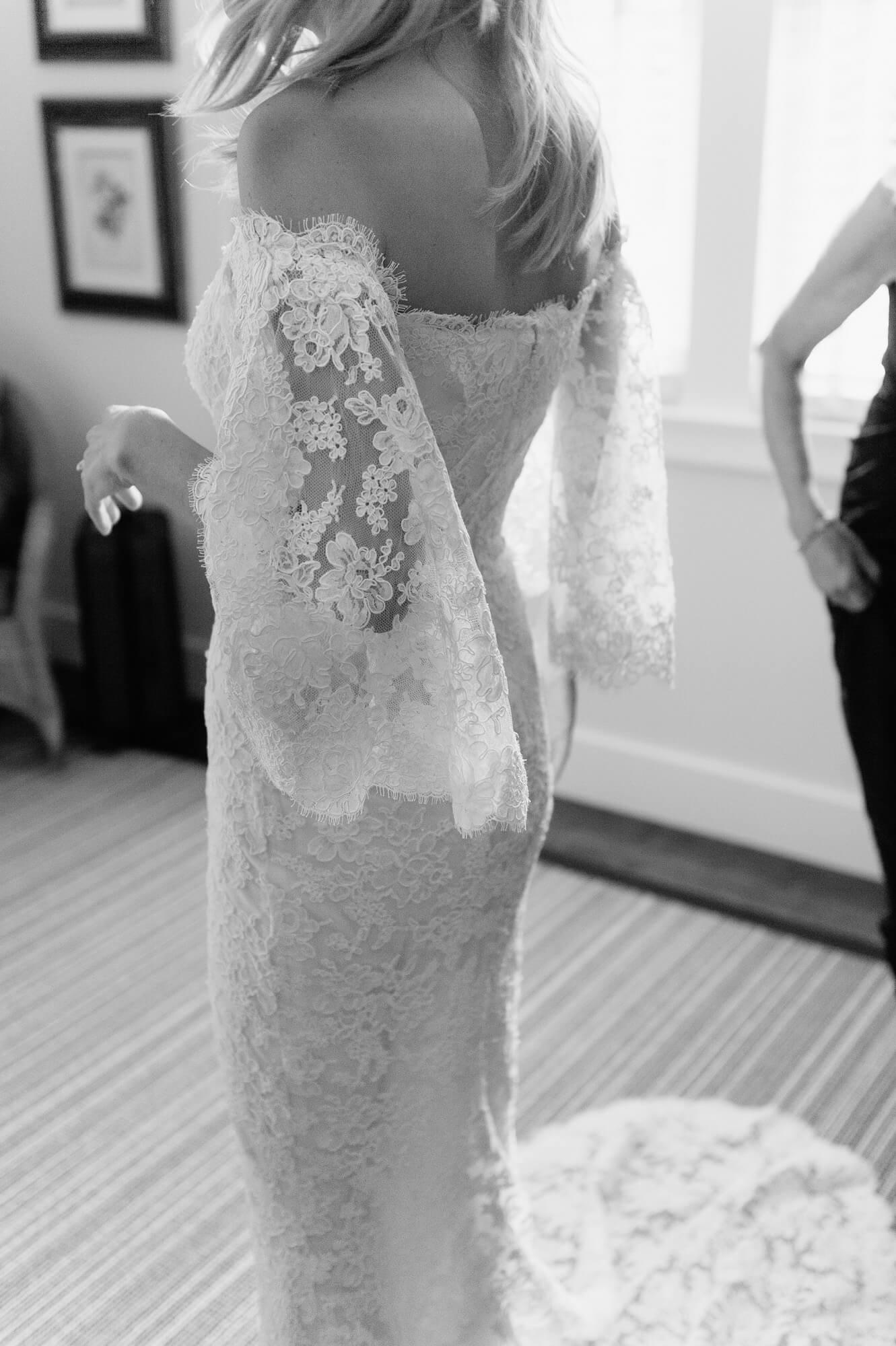 los-olivos-firestone-winery-destination-wedding-central-coast-wedding-photographer-01.jpg