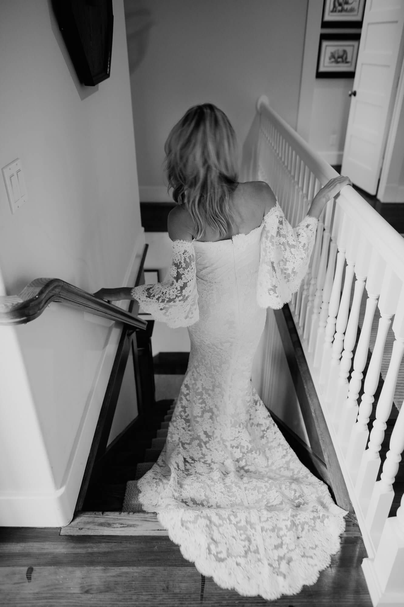 los-olivos-firestone-winery-destination-wedding-central-coast-wedding-photographer-03.jpg