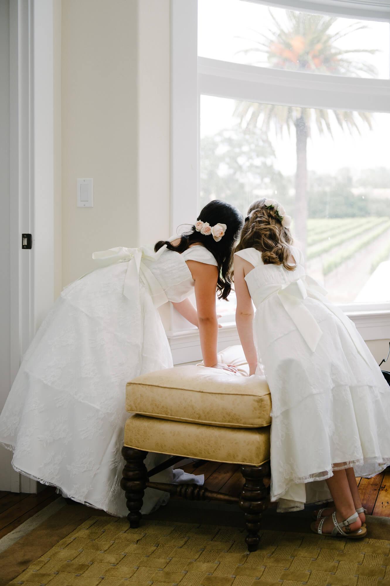 los-olivos-firestone-winery-destination-wedding-central-coast-wedding-photographer-04.jpg