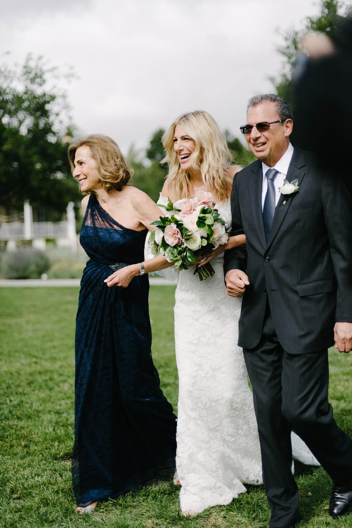 los-olivos-firestone-winery-destination-wedding-central-coast-wedding-photographer-10.jpg