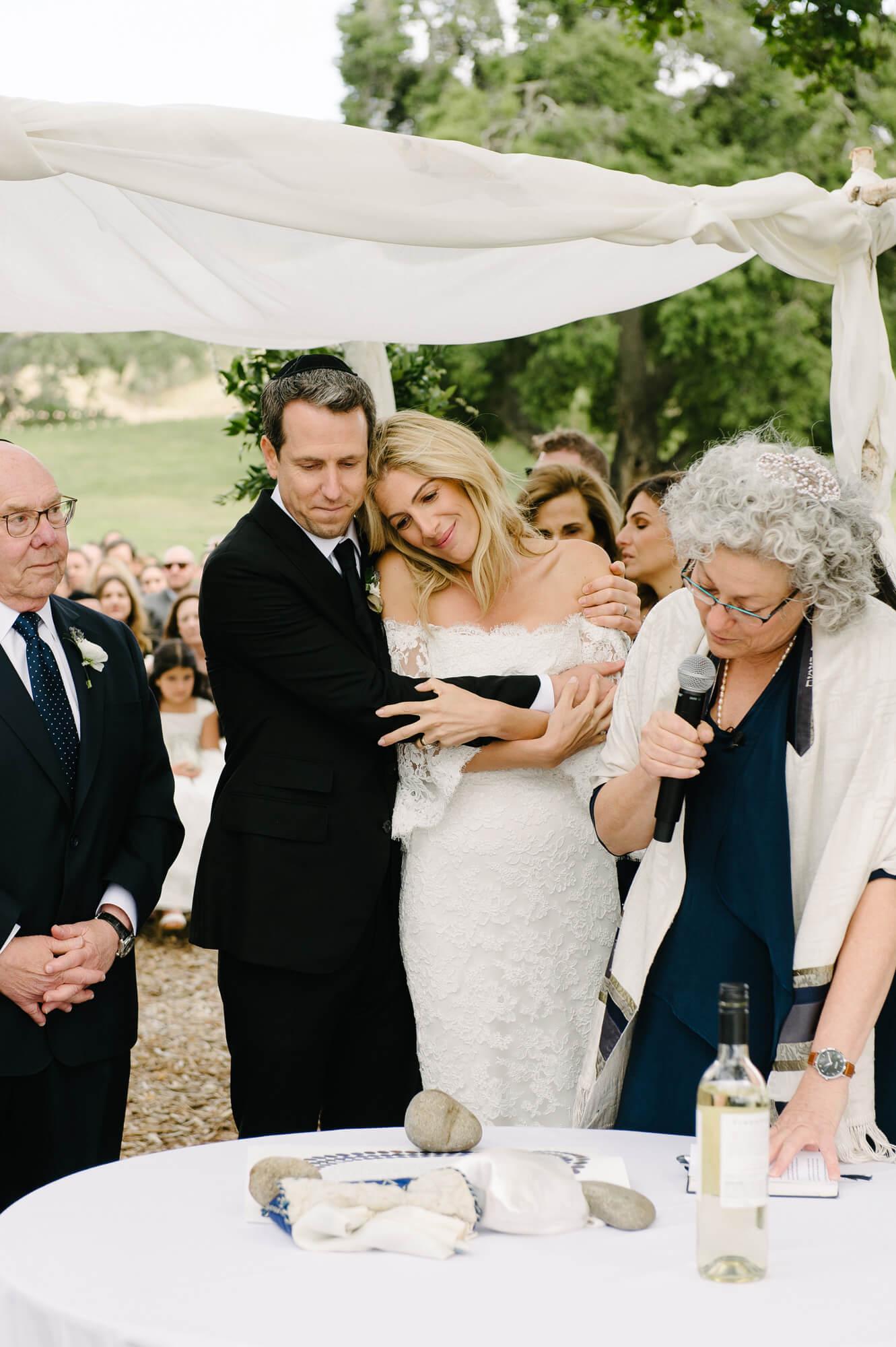 los-olivos-firestone-winery-destination-wedding-central-coast-wedding-photographer-12.jpg