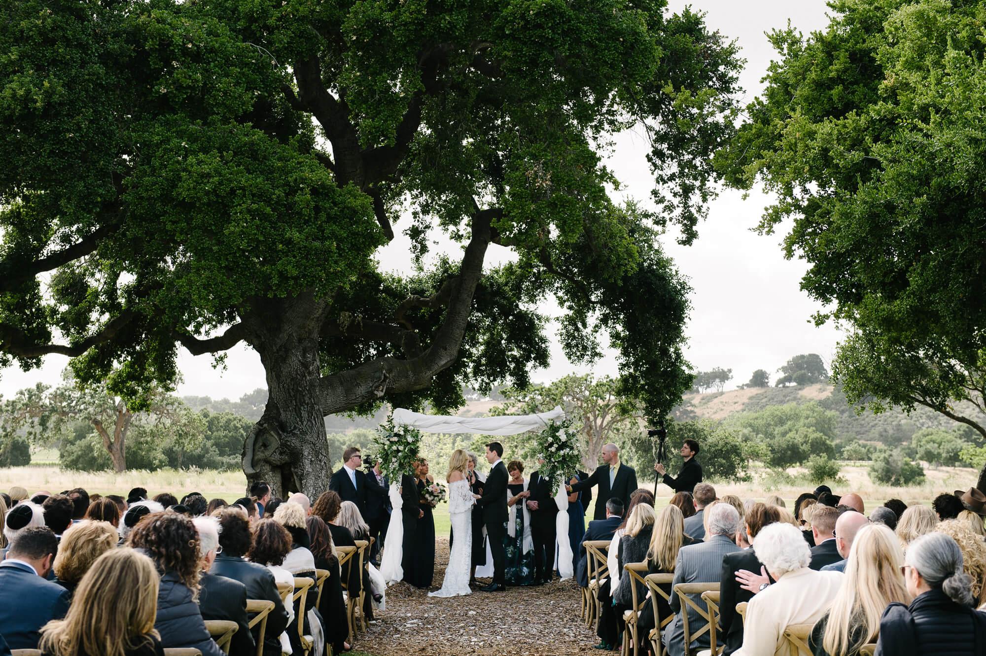 los-olivos-firestone-winery-destination-wedding-central-coast-wedding-photographer-11.jpg