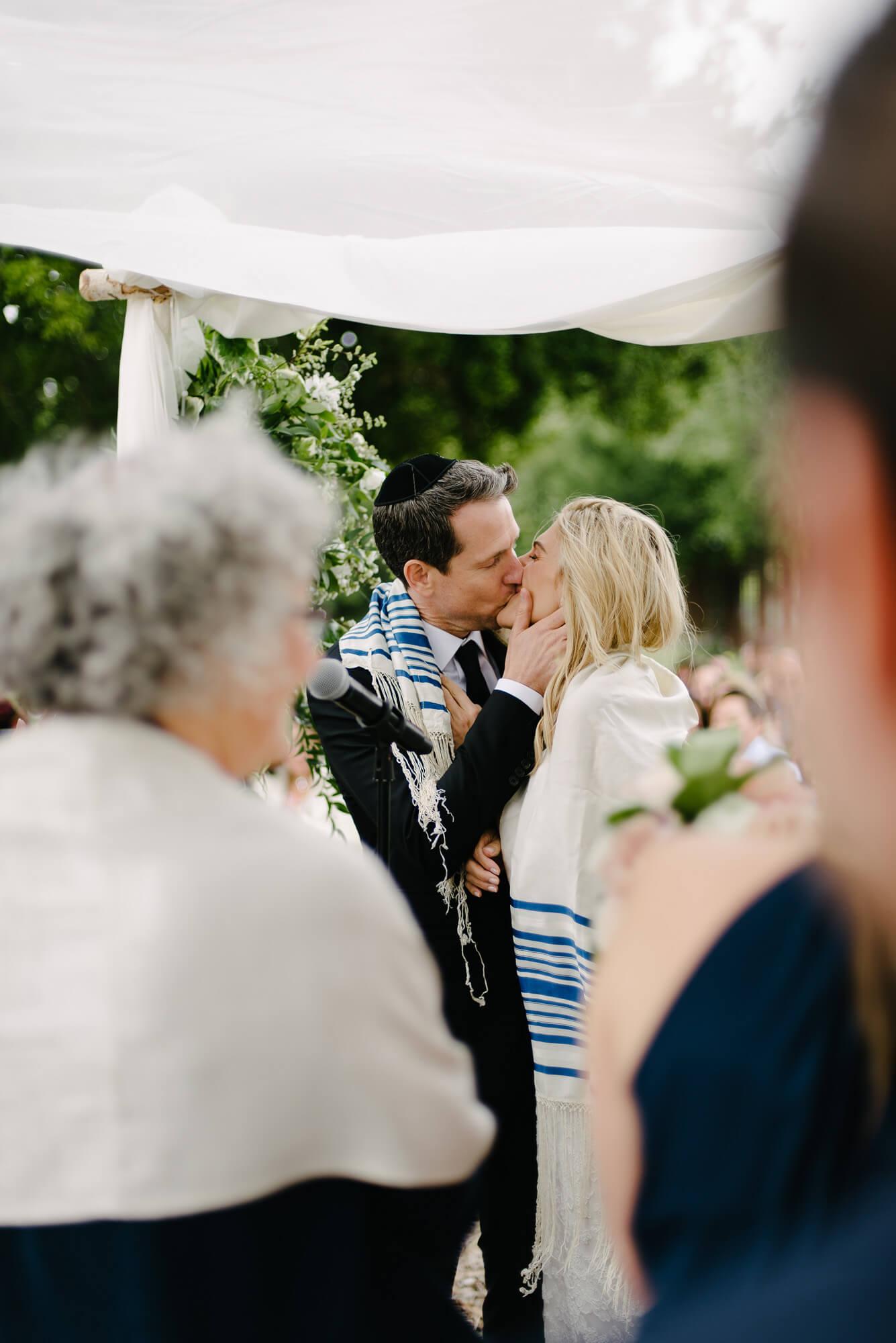 los-olivos-firestone-winery-destination-wedding-central-coast-wedding-photographer-13.jpg