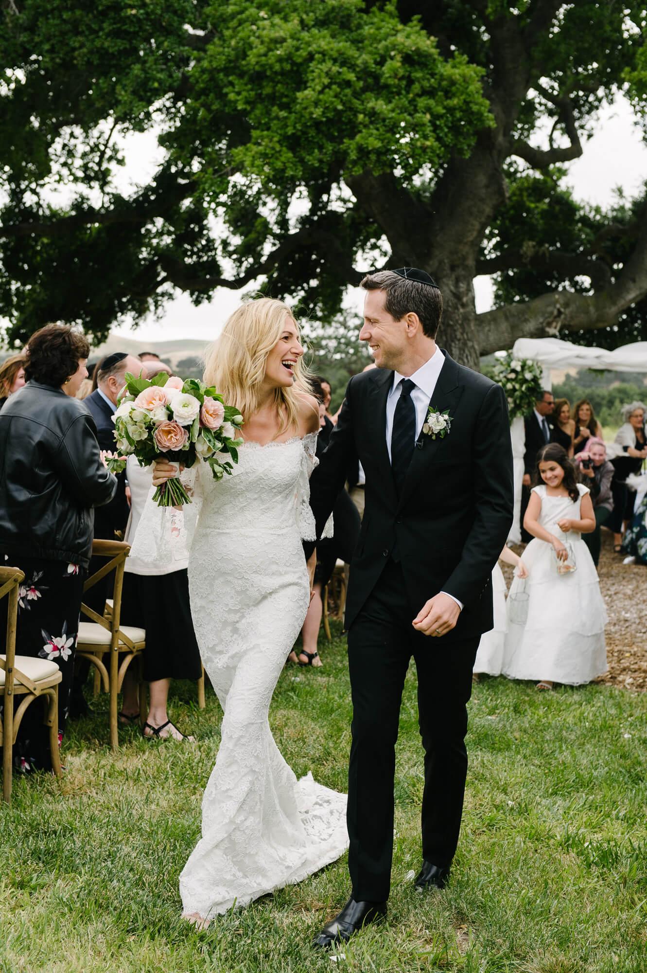 los-olivos-firestone-winery-destination-wedding-central-coast-wedding-photographer-14.jpg