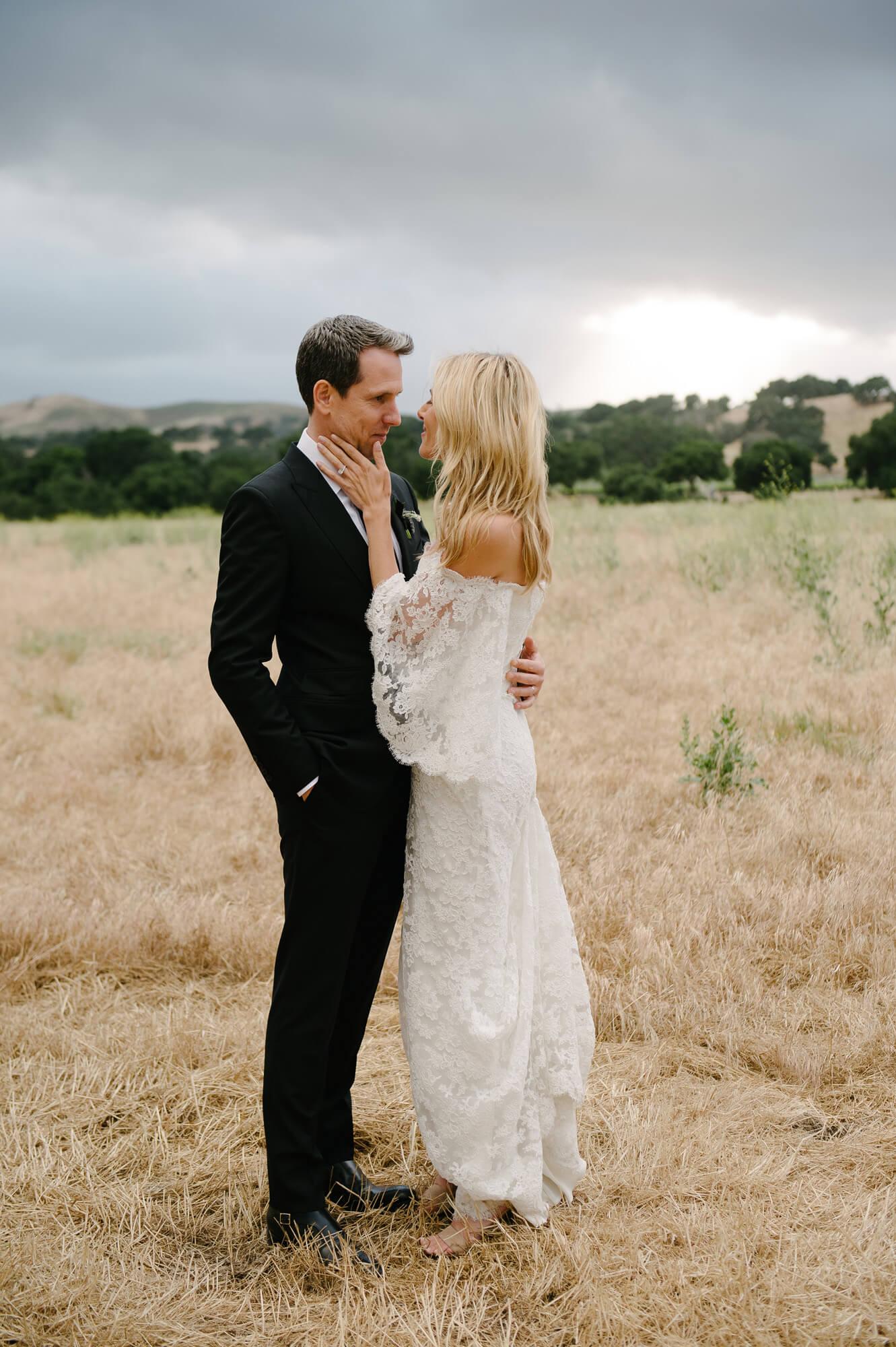los-olivos-firestone-winery-destination-wedding-central-coast-wedding-photographer-16.jpg