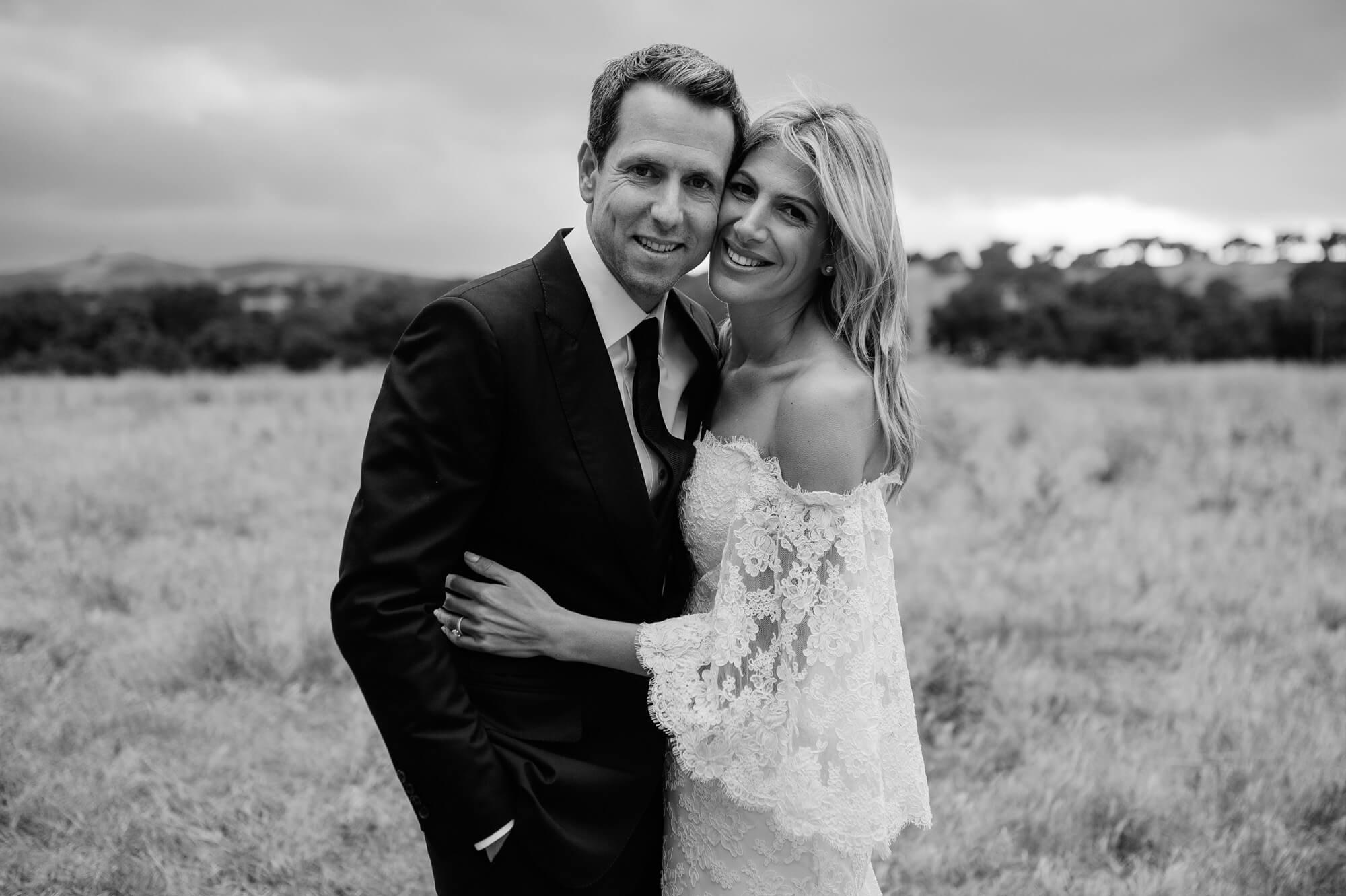 los-olivos-firestone-winery-destination-wedding-central-coast-wedding-photographer-17.jpg