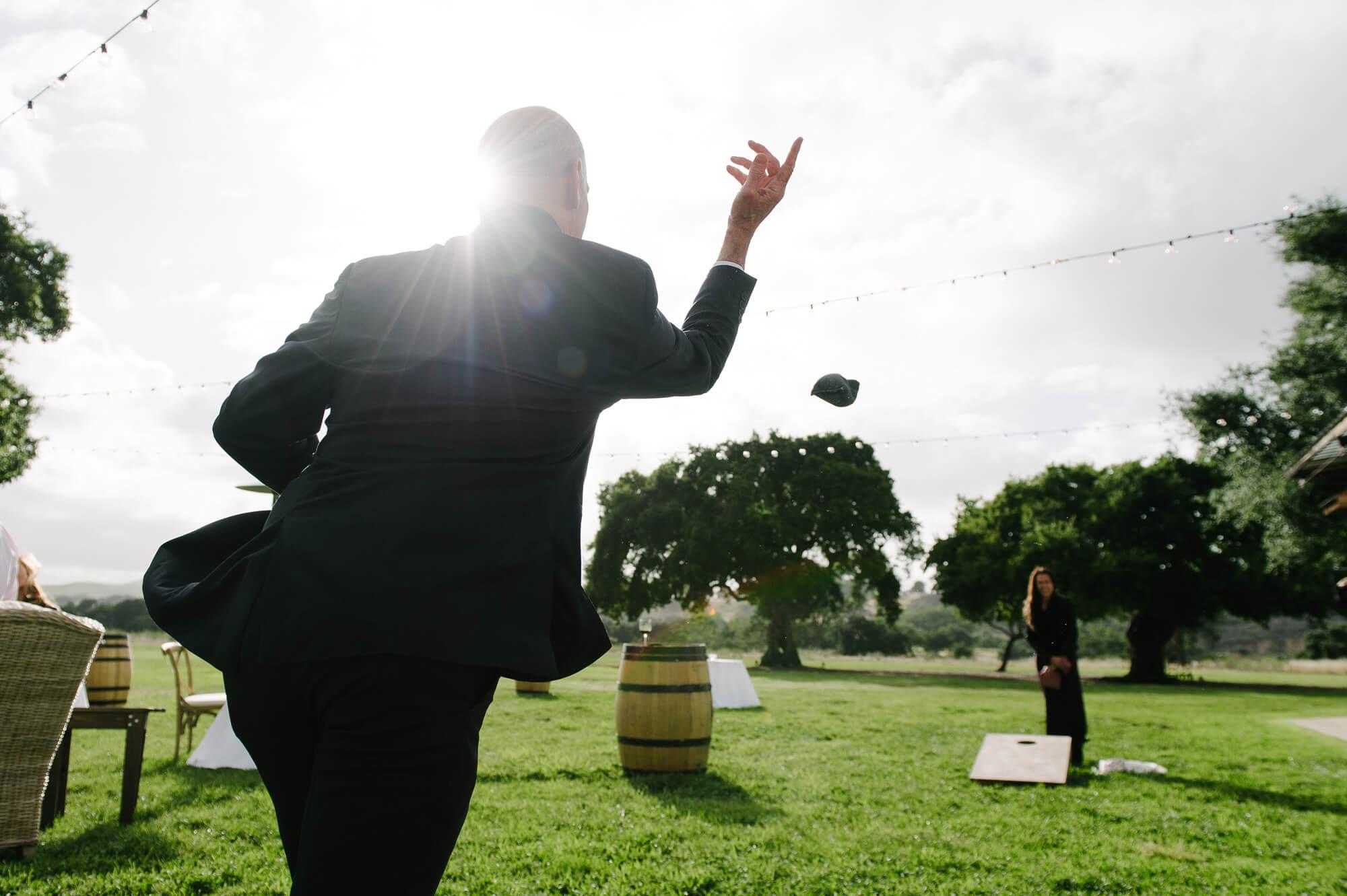 los-olivos-firestone-winery-destination-wedding-central-coast-wedding-photographer-23.jpg